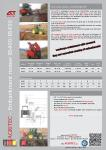 BS400_450 Product Brochure